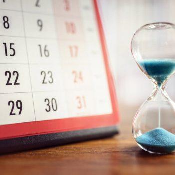 Combien de temps une entreprise doit-elle conserver les factures et les documents commerciaux ?