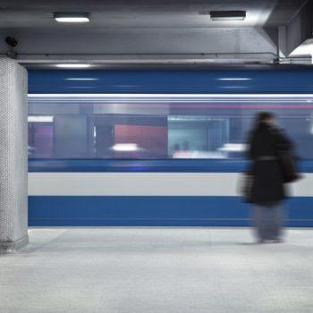 Quelles sont les obligations de l'employeur concernant les frais de transport des salariés ?