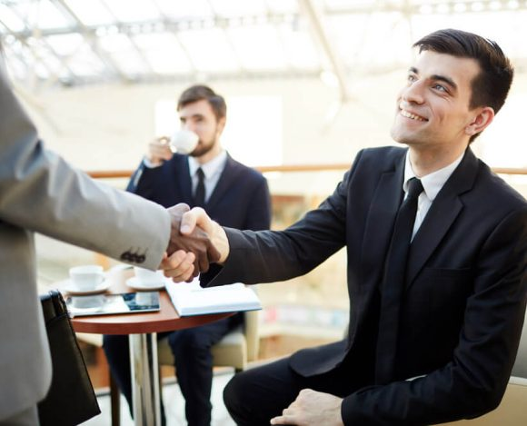 Quelle est la durée maximale d'un contrat en CDD ?