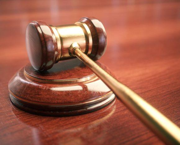 La loi PACTE et les annonces légales