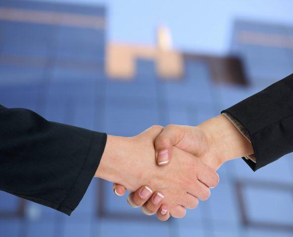 Mon employeur peut-il refuser une rupture conventionnelle ?